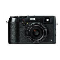 数码相机哪个牌子好_2019数码相机十大品牌-百强网