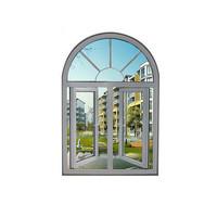 塑钢门窗哪个牌子好_2017塑钢门窗十大品牌_塑钢门窗名牌大全_百强网