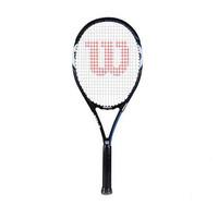 网球拍哪个牌子好_2017网球拍十大品牌_网球拍名牌大全_百强网