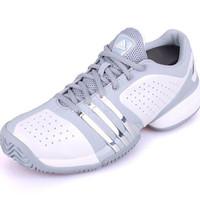 网球鞋哪个牌子好_2018网球鞋十大品牌_网球鞋名牌大全_百强网