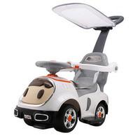 玩具车哪个牌子好_2021玩具车十大品牌_玩具车名牌大全-百强网