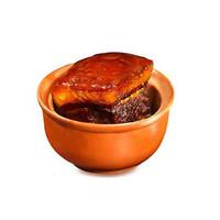 午餐肉哪个牌子好_2019午餐肉十大品牌-百强网