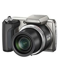 相机哪个牌子好_2019相机十大品牌_相机名牌大全_百强网