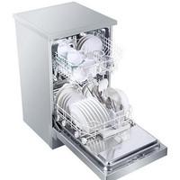 洗碗机哪个牌子好_2020洗碗机十大品牌-百强网