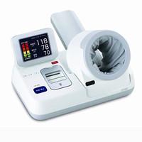 血压计哪个牌子好_2020血压计十大品牌-百强网