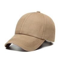 鸭舌帽哪个牌子好_2021鸭舌帽十大品牌_鸭舌帽名牌大全-百强网