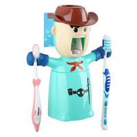 牙刷架哪个牌子好_2019牙刷架十大品牌-百强网