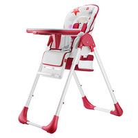 2020婴儿餐椅十大排行榜_一线品牌婴儿餐椅10强-百强网