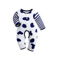 婴儿服装哪个牌子好_2019婴儿服装十大品牌_婴儿服装名牌大全_百强网