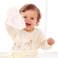 婴儿湿巾哪个牌子好_2019婴儿湿巾十大品牌_婴儿湿巾名牌大全_百强网