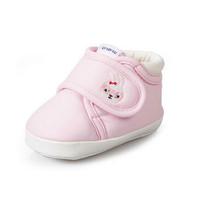 婴儿鞋哪个牌子好_2019婴儿鞋十大品牌-百强网