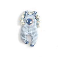 婴儿衣服哪个牌子好_2018婴儿衣服十大品牌_婴儿衣服名牌大全_百强网