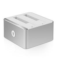 硬盘盒哪个牌子好_2020硬盘盒十大品牌_硬盘盒名牌大全-百强网