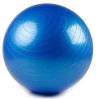 瑜伽球哪个牌子好_2017瑜伽球十大品牌_瑜伽球名牌大全_百强网
