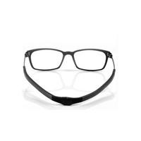 运动眼镜哪个牌子好_2018运动眼镜十大品牌_运动眼镜名牌大全_百强网