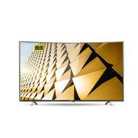 智能电视哪个牌子好_2020智能电视十大品牌-百强网