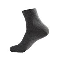 中筒袜哪个牌子好_2020中筒袜十大品牌-百强网