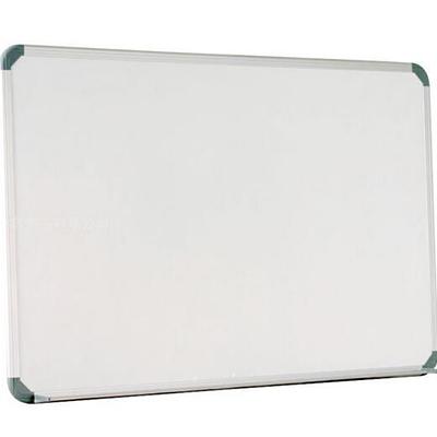 白板哪个牌子好_2020白板十大品牌-百强网