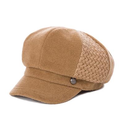 八角帽哪个牌子好_2020八角帽十大品牌-百强网