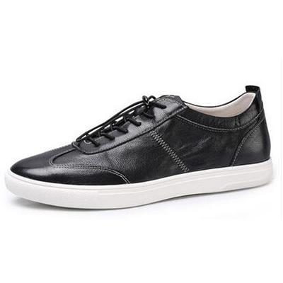 板鞋哪个牌子好_2021板鞋十大品牌-百强网