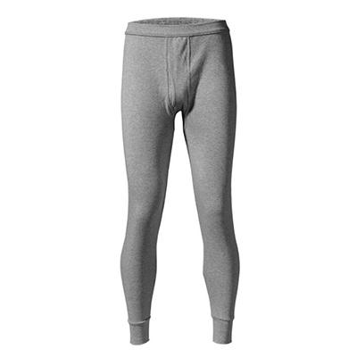 保暖裤哪个牌子好_2021保暖裤十大品牌-百强网