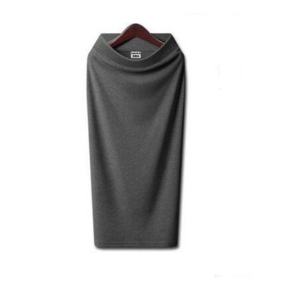 包臀裙哪个牌子好_2021包臀裙十大品牌-百强网