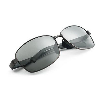 变色眼镜哪个牌子好_2021变色眼镜十大品牌-百强网
