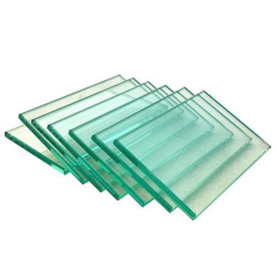 2020玻璃十大排行榜_一线品牌玻璃10强-百强网