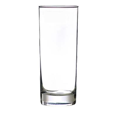 玻璃杯哪个牌子好_2020玻璃杯十大品牌-百强网