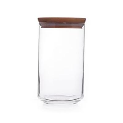 玻璃瓶哪个牌子好_2020玻璃瓶十大品牌-百强网