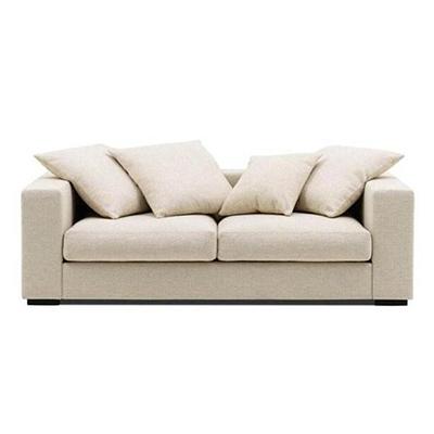 布艺沙发哪个牌子好_2021布艺沙发十大品牌-百强网