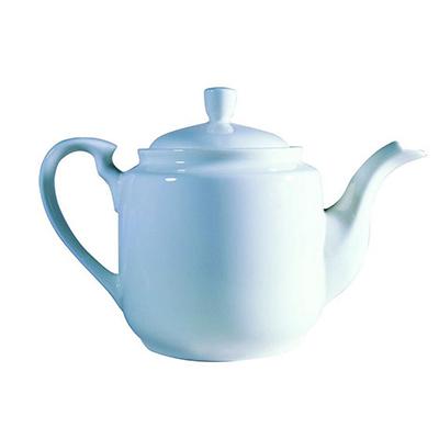 茶壶哪个牌子好_2020茶壶十大品牌-百强网