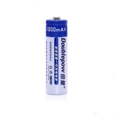 充电电池哪个牌子好_2021充电电池十大品牌-百强网