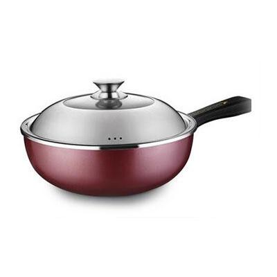厨房电器哪个牌子好_2021厨房电器十大品牌-百强网