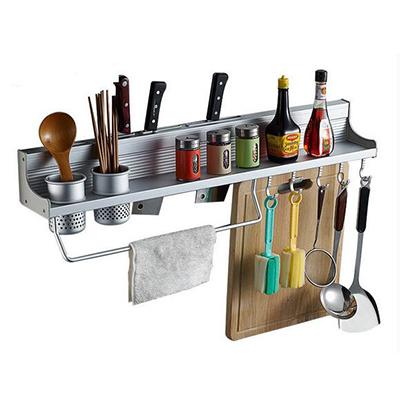 厨房置物架哪个牌子好_2021厨房置物架十大品牌-百强网