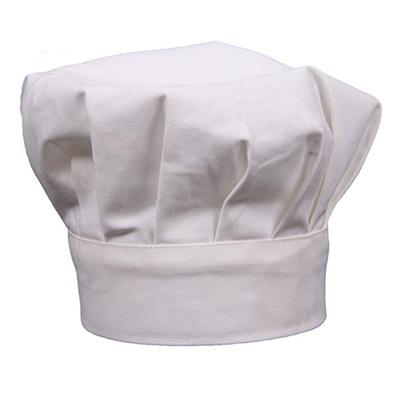 厨师帽哪个牌子好_2020厨师帽十大品牌-百强网