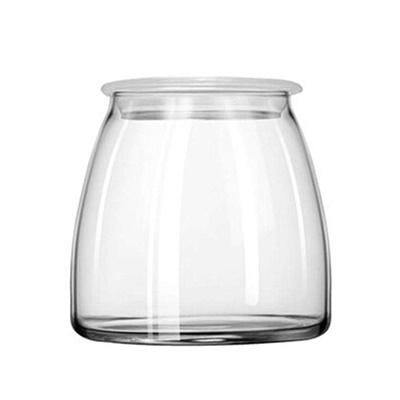 储物罐哪个牌子好_2020储物罐十大品牌-百强网