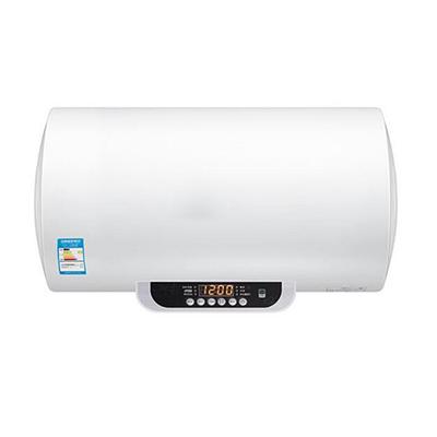 电热水器哪个牌子好_2020电热水器十大品牌-百强网