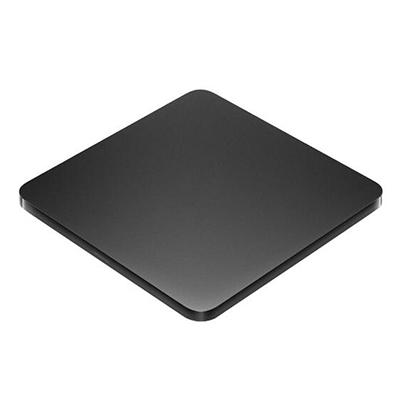 电视机顶盒哪个牌子好_2021电视机顶盒十大品牌-百强网