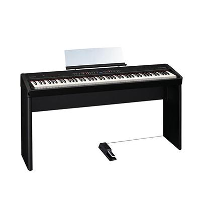 电子钢琴哪个牌子好_2021电子钢琴十大品牌-百强网