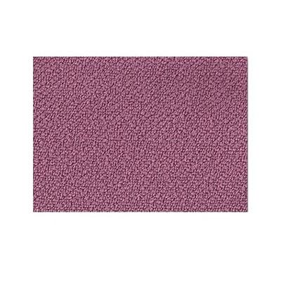 地毯哪个牌子好_2021地毯十大品牌-百强网