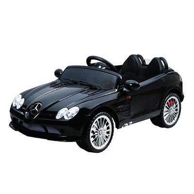 儿童电动车哪个牌子好_2020儿童电动车十大品牌-百强网