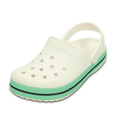儿童凉鞋哪个牌子好_2020儿童凉鞋十大品牌-百强网