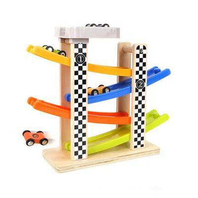 儿童玩具哪个牌子好_2021儿童玩具十大品牌-百强网