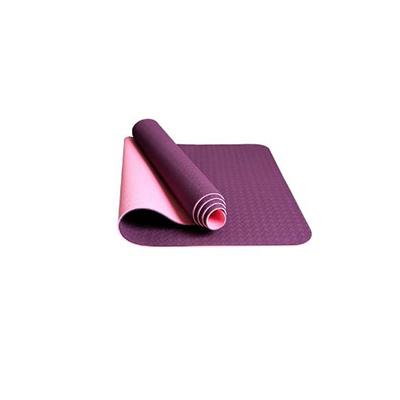 防滑瑜珈垫