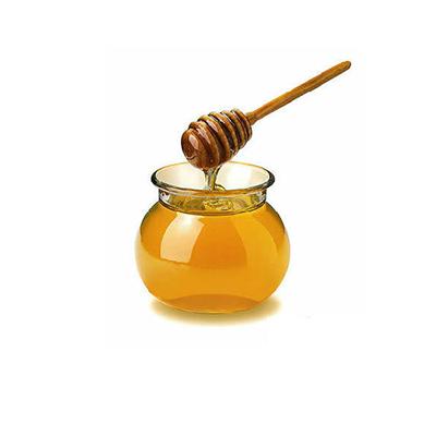 蜂蜜保湿面膜