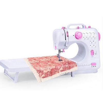 缝纫机哪个牌子好_2020缝纫机十大品牌-百强网
