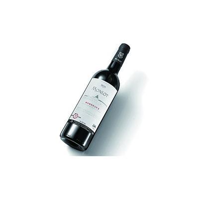干红酒哪个牌子好_2021干红酒十大品牌-百强网