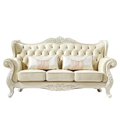 高档沙发哪个牌子好_2020高档沙发十大品牌-百强网