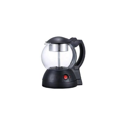 黑茶煮茶器